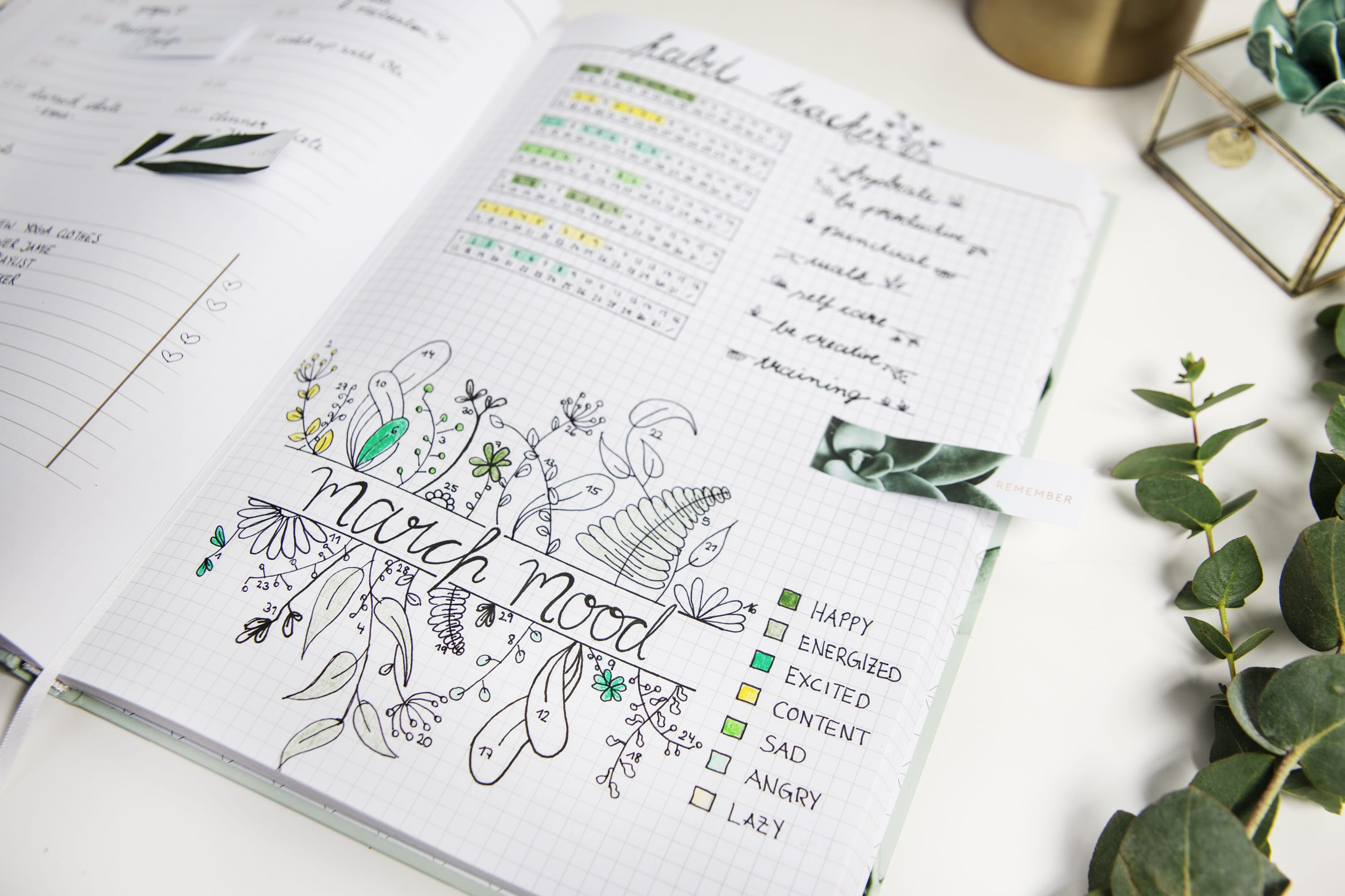 JO_and_JUDY_Blog_Daily_Planner_green_035aa13d5e84137
