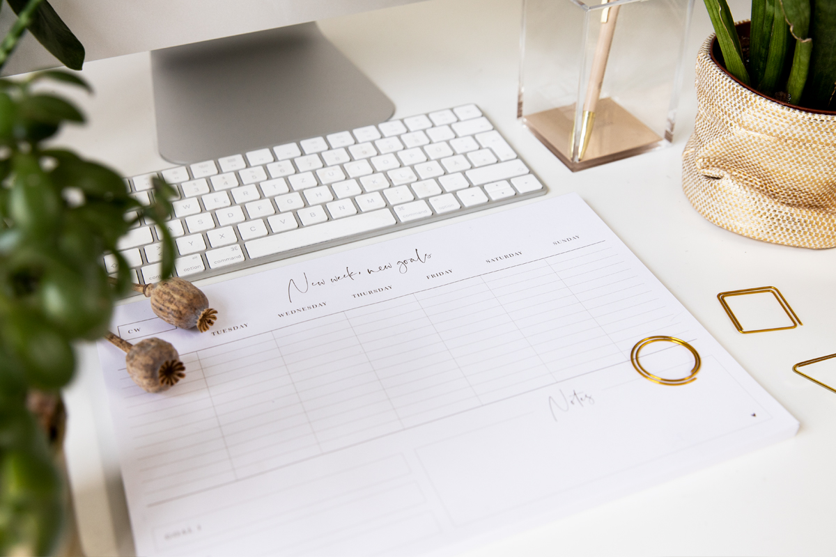 JO_and_JUDY_Home-Office-Tipps_03