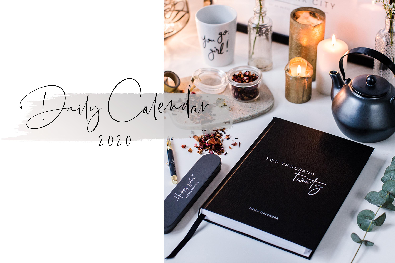 JO_and_JUDY_Calendar_test_2020_5
