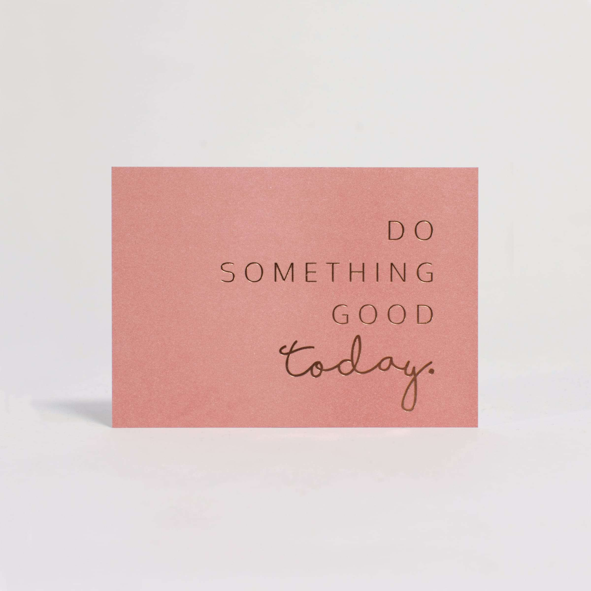 JO JUDY Pink Card Dusty Pink Today 01 1280x1280 2x