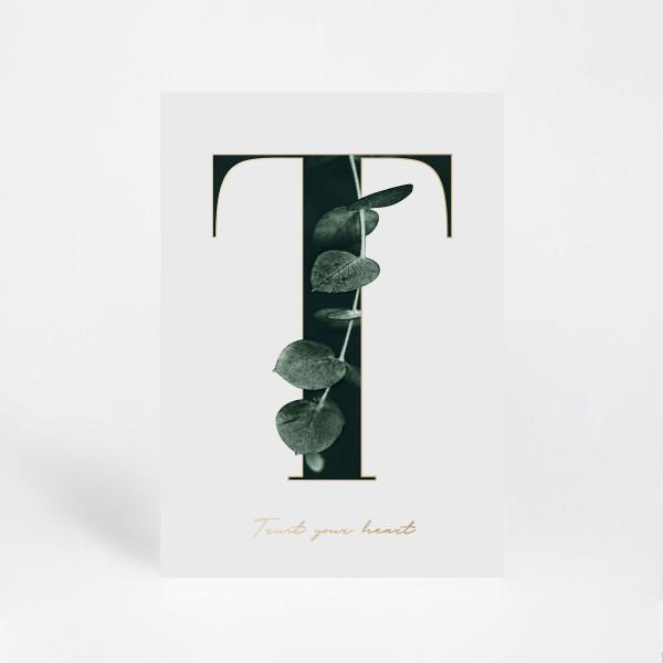 "Print A3 ""T"""