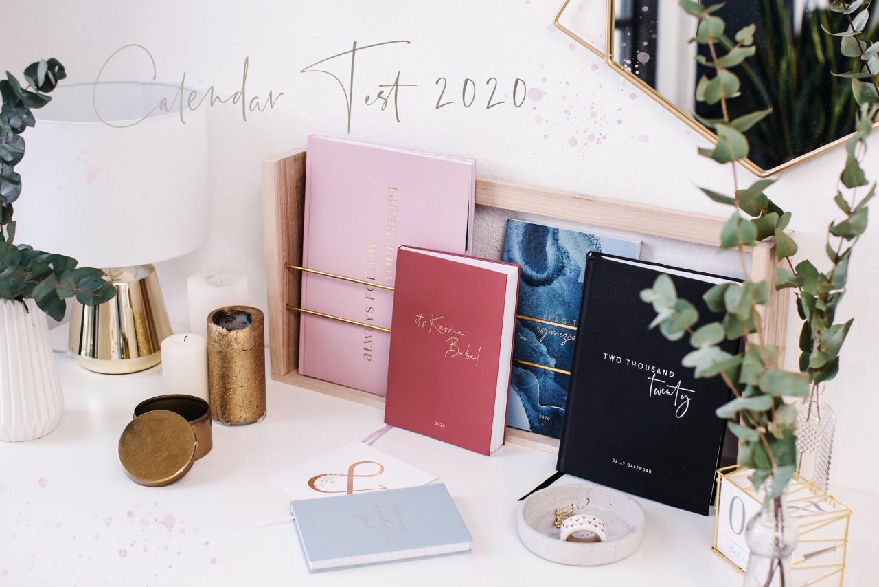 JO_and_JUDY_Calendar_test_2020_1