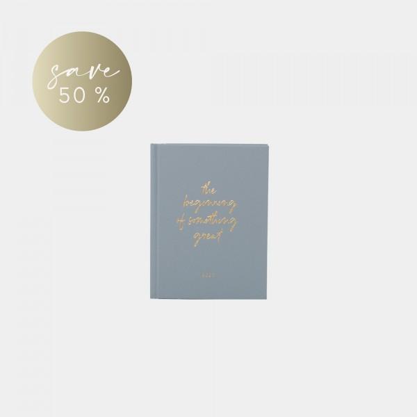 Pocket Calendar 2020