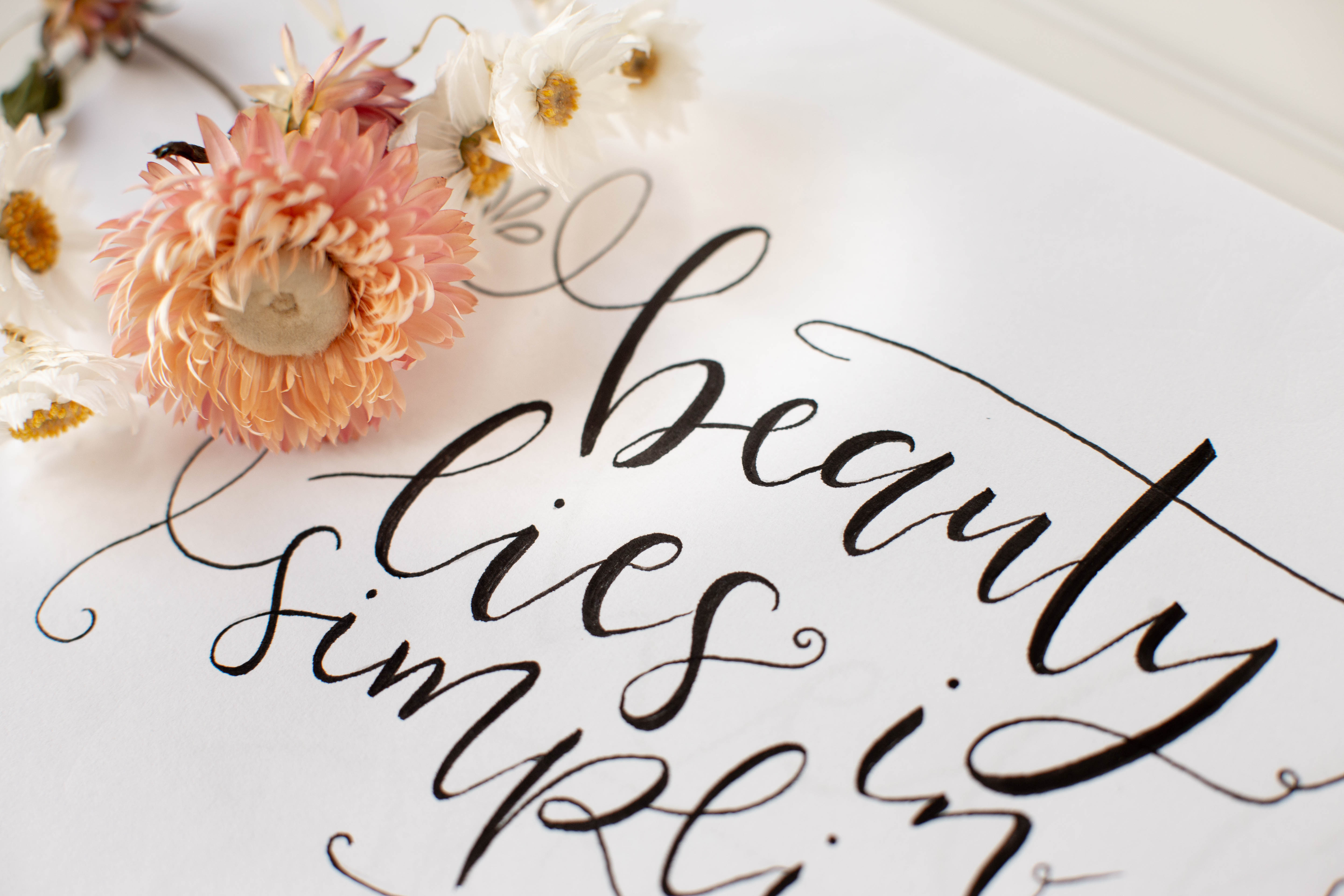 JO_and_JUDY_MagazinLettering_02