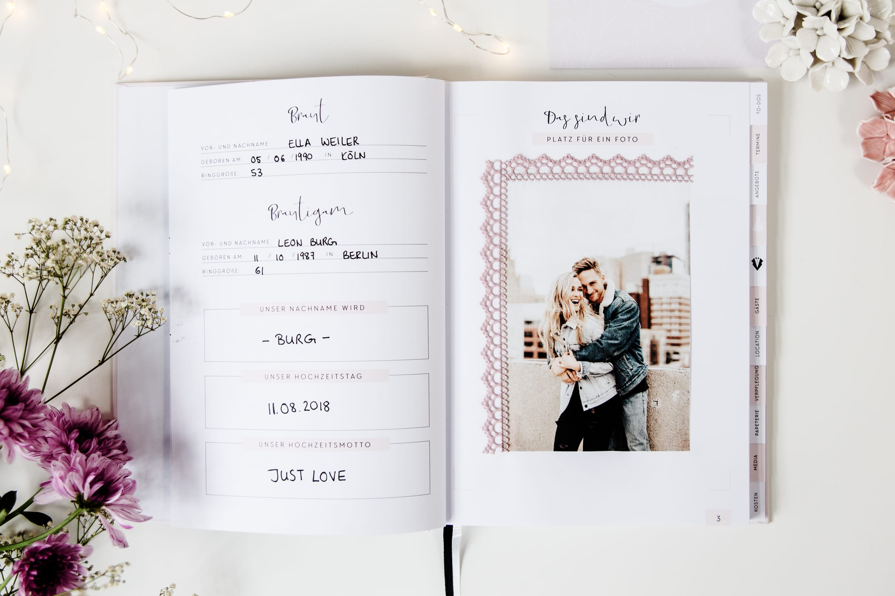 JO_and_JUDY_Planner_01
