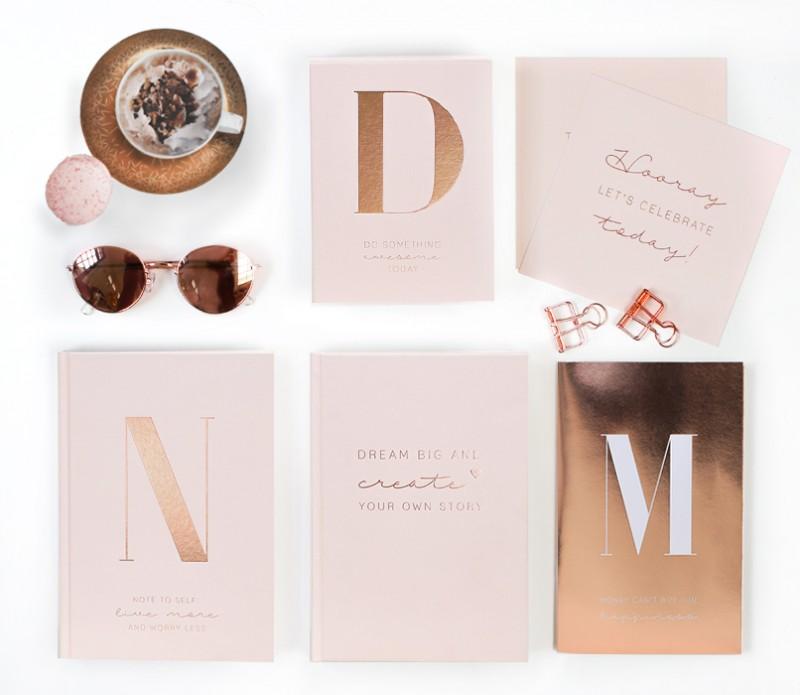JO & JUDY – Design the Life You love | JO & JUDY