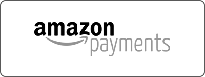 amazon_logo_payment