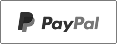 paypal_logo_payment
