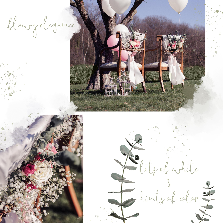 JO_and_JUDY_Magazin_Wedding-Chair_4