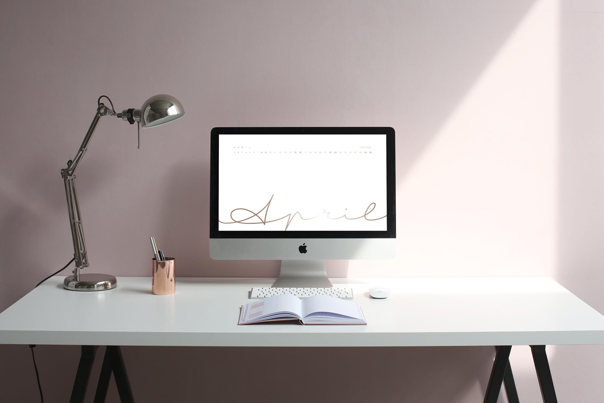 JO-JUDY_Blogpost_Workspace_Situation_01