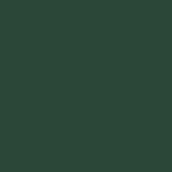 9-Green