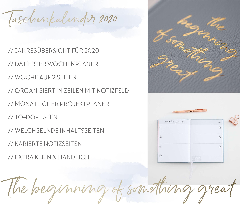 pocket-calendar-2020_de