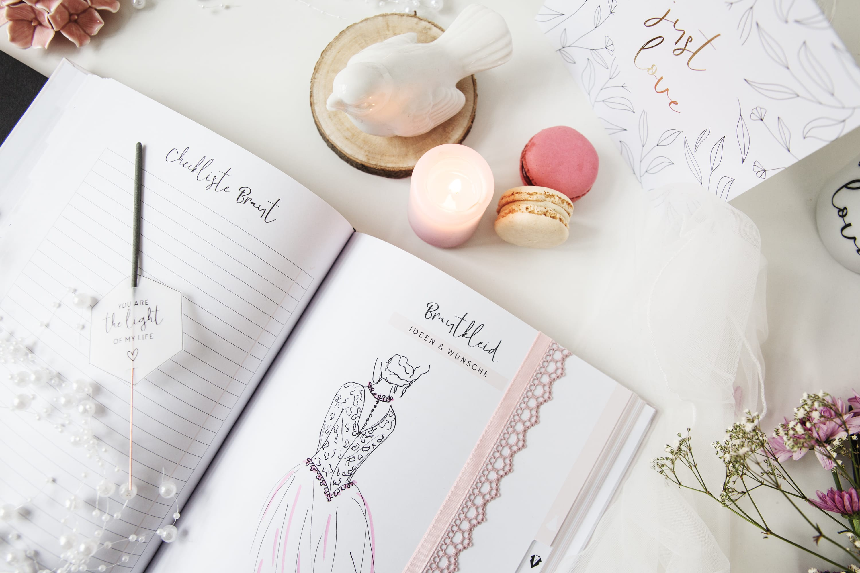 JO_and_JUDY_Planner_07