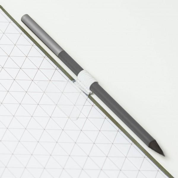 Stiftschlaufe
