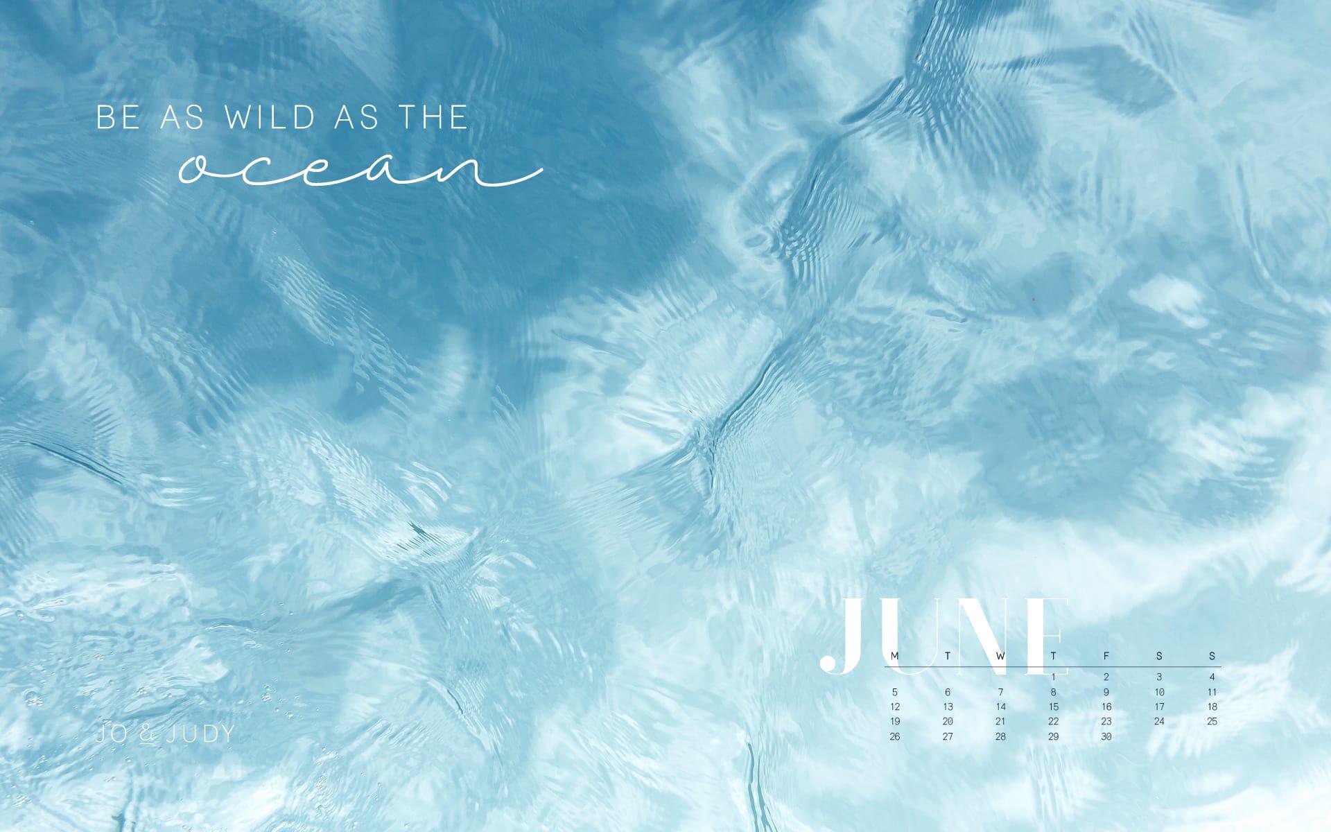 free wallpapers discover new designs every month jo judy rh joandjudy com
