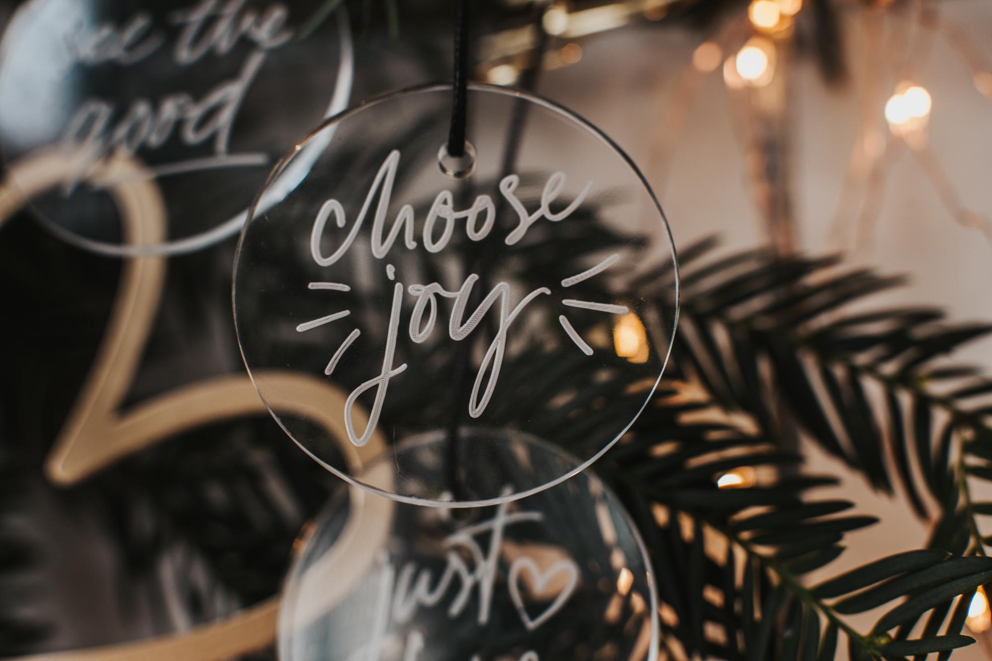 JO_and_JUDY_Christmas_Ornaments_DIY_08ysyYhzBsCuE6N