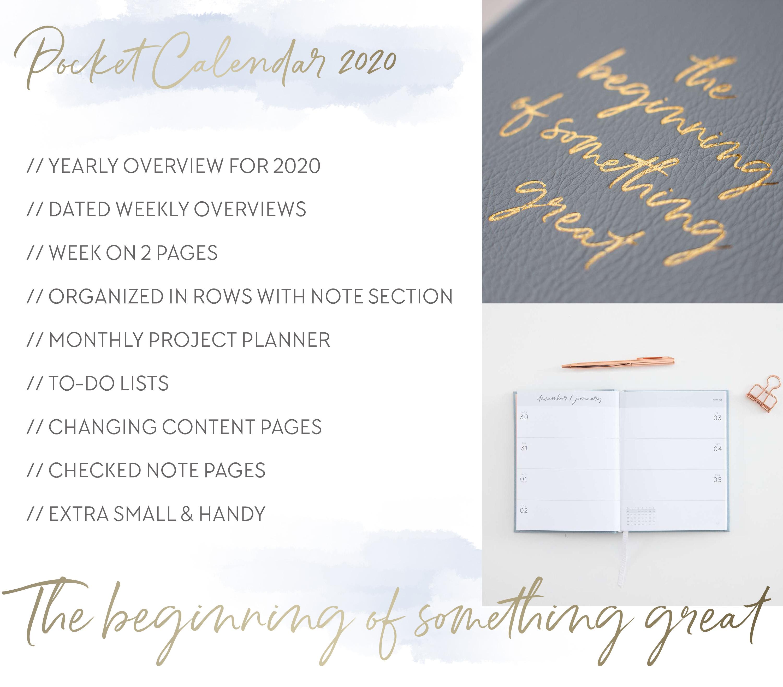 pocket-calendar-2020_en