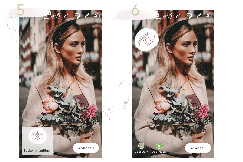 JO_and_JUDY_Magazine_Carmushka_Sticker_Tutorial_03-min