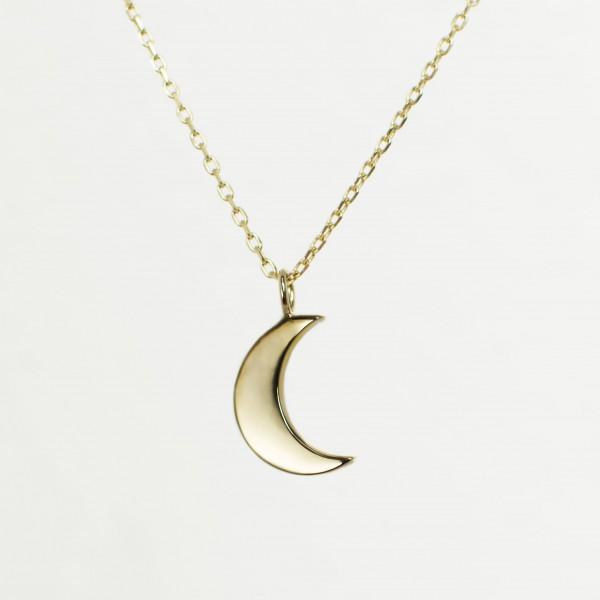 JO & JUDY – Charm Moon Gold