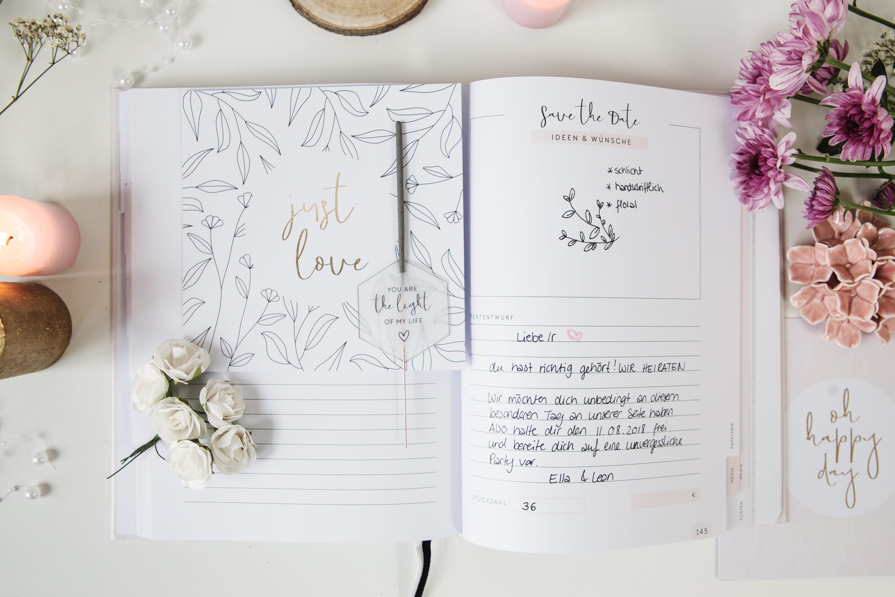 JO_and_JUDY_Planner_10