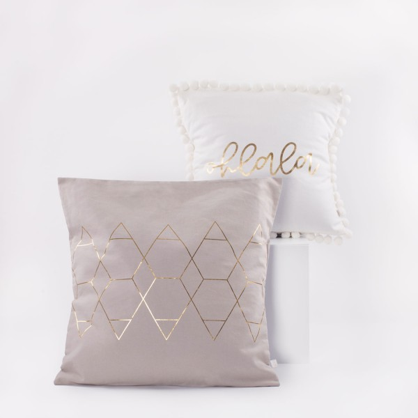 Set Pillow Cases