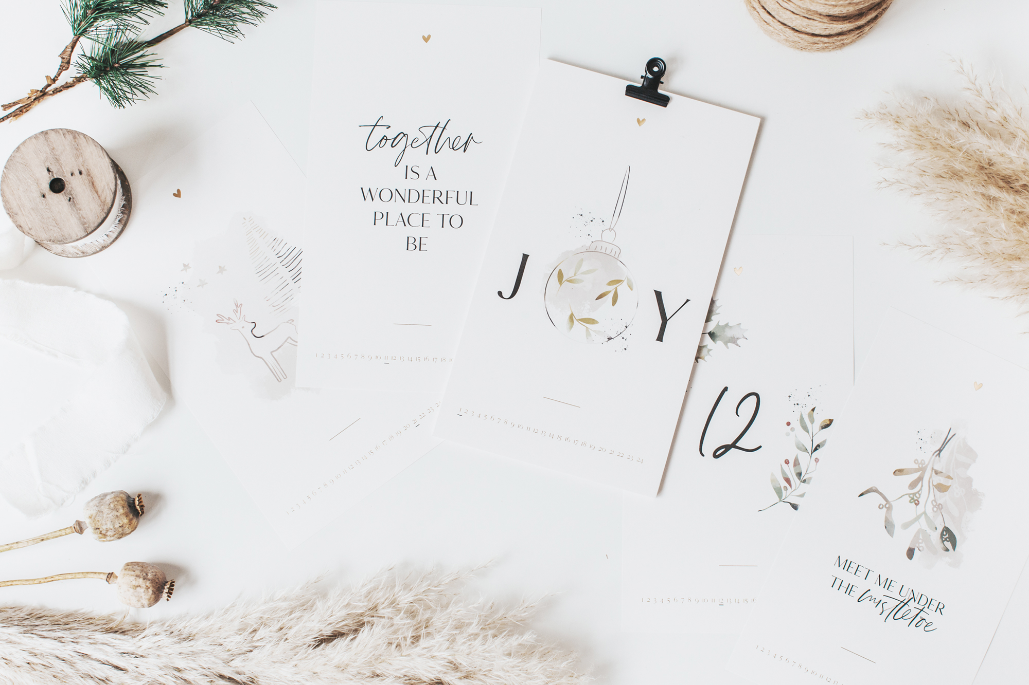 JO_and_JUDY_Magazin_Advent_Calendar_DIY_03