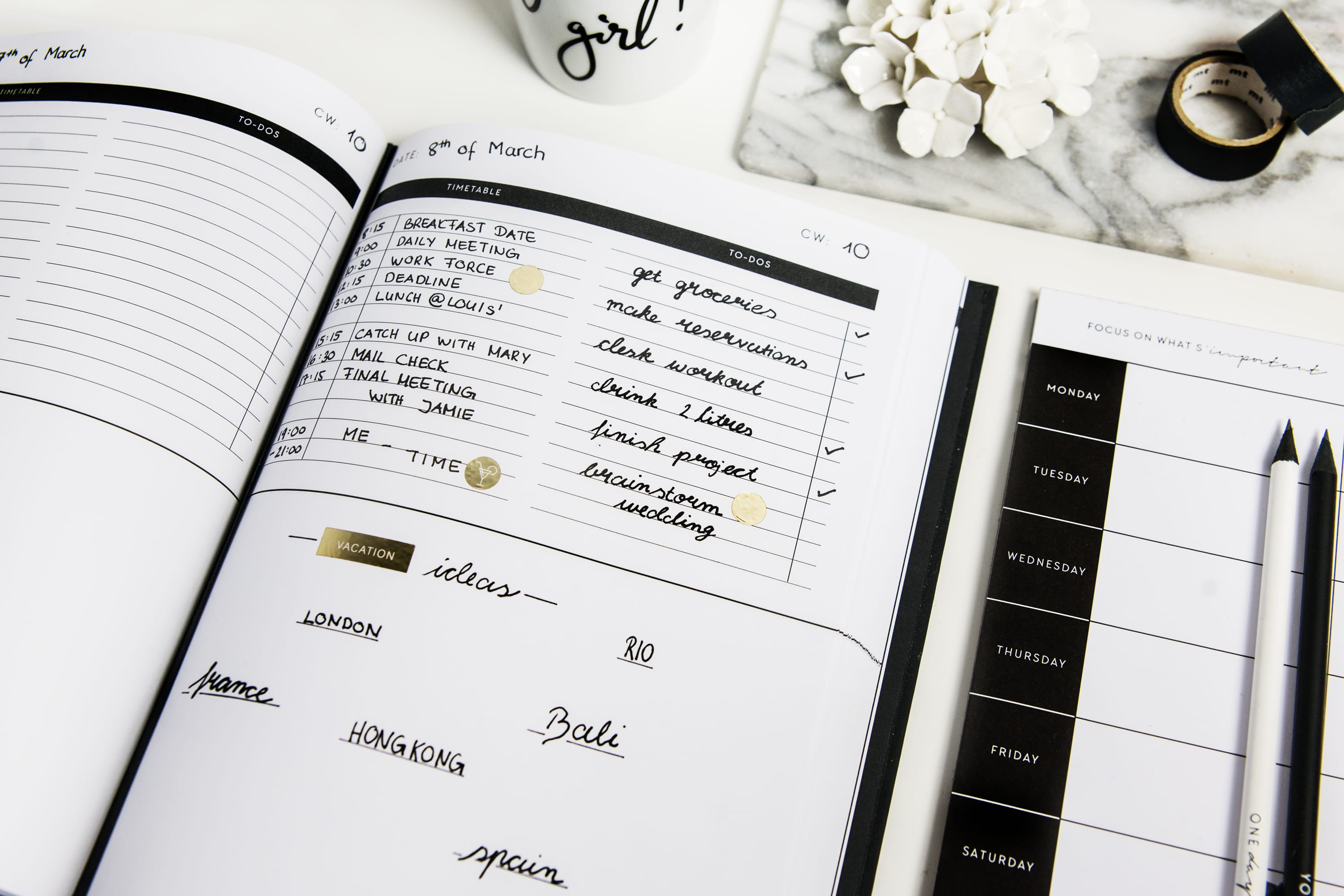 JO_and_JUDY_Blog_Daily_Planner_025aa13d58547fd