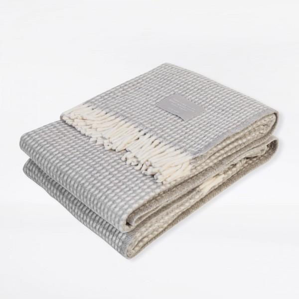 JO & JUDY – Cosy Blanket