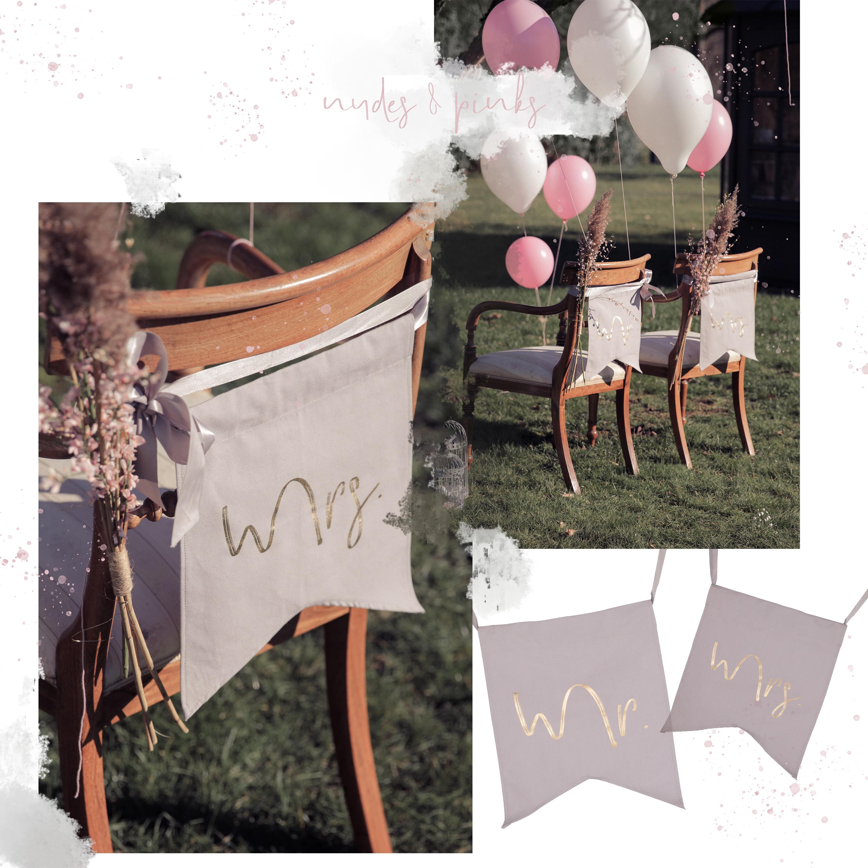 JO_and_JUDY_Magazin_Wedding-Chair_5