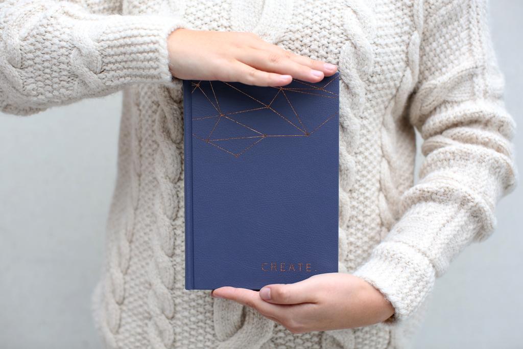 JoandJudy_Blogpost_Benefits_Journaling_02