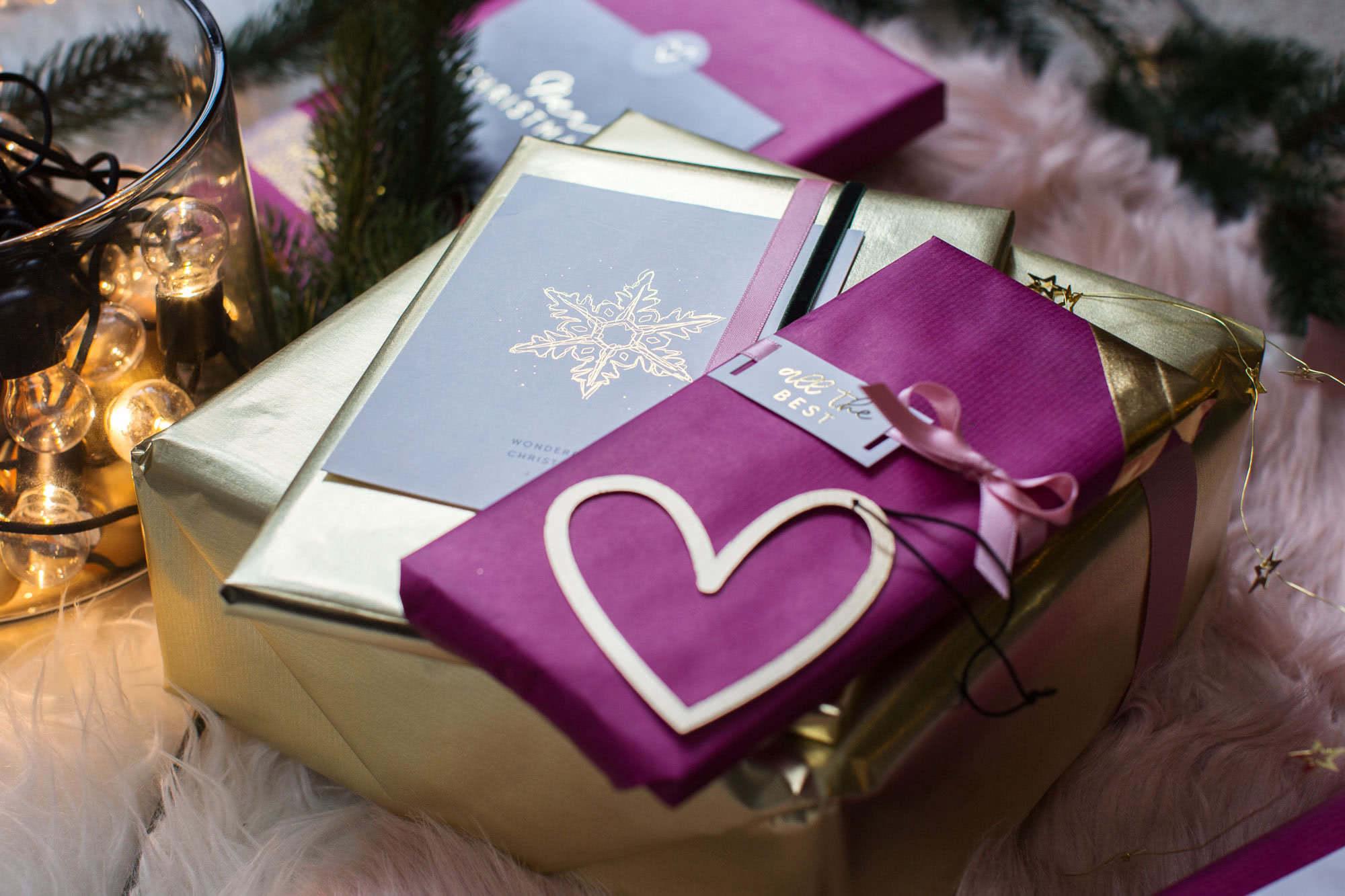 JO_and_JUDY_Magazin_Christmas_Inspiration_04.jpg