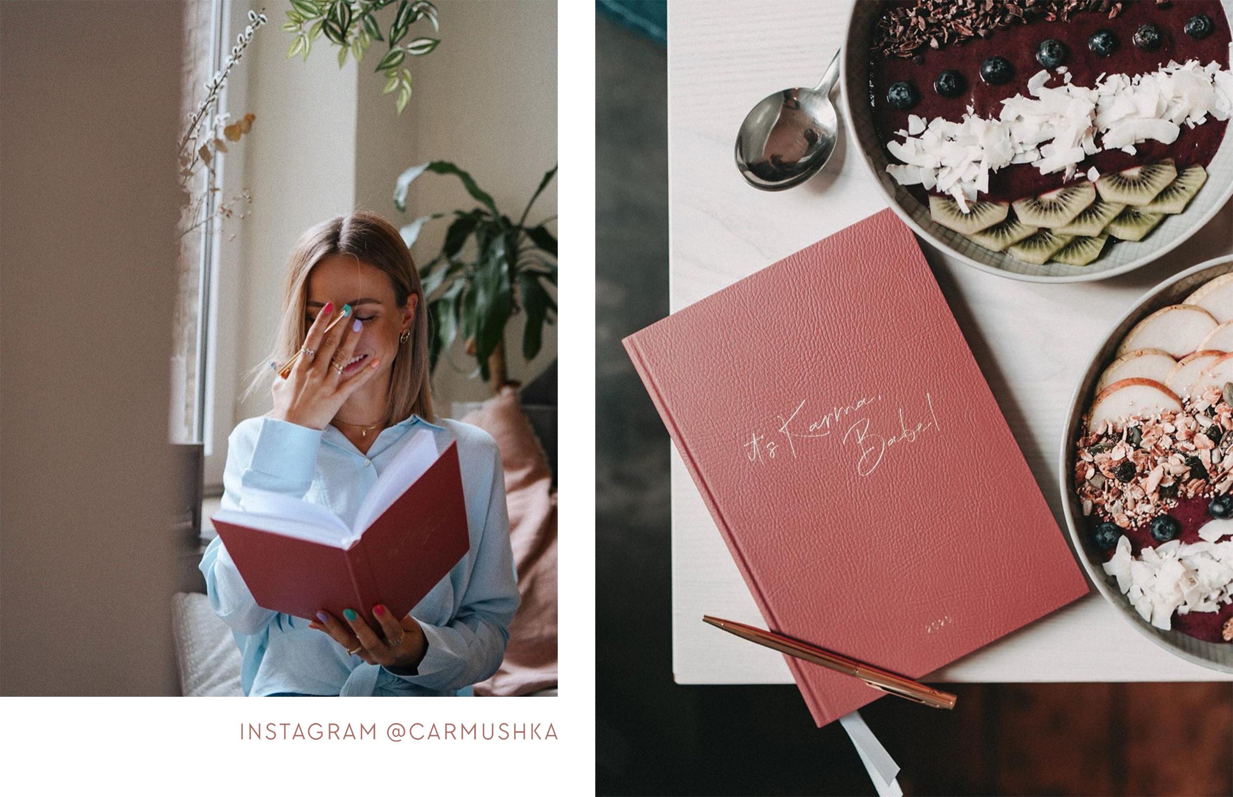 JO_and_JUDY_Carmushka_Calendar_Story_6