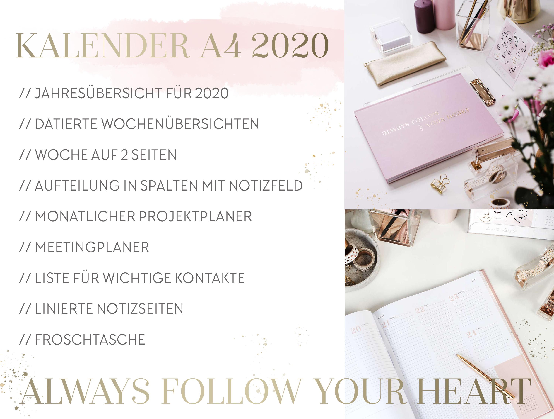 calendar-a4-2020_de