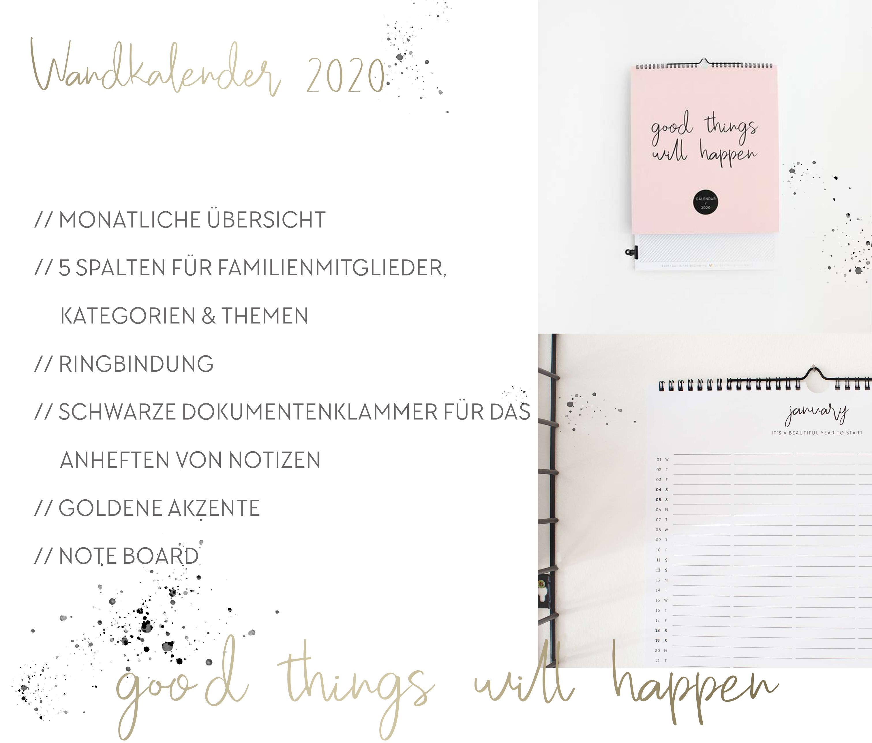 wall-calendar-2020_de