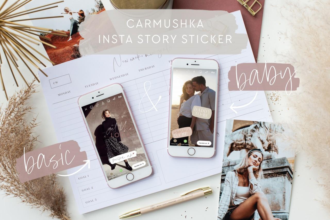 JO_and_JUDY_Magazine_Header_Carmushka_Sticker_02