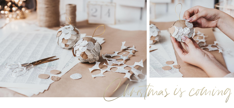 JO_and_JUDY_Christmas_Ornaments_DIY_05HSJM8IWC6zn0G