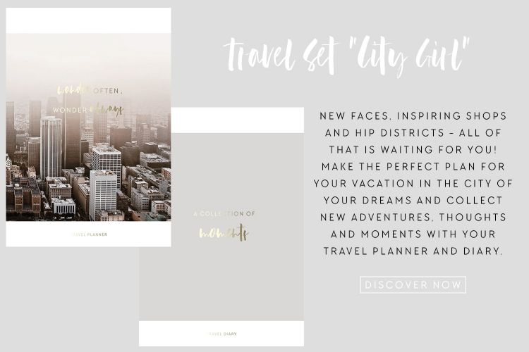 jo_and_judy_travel-trends-2019_1