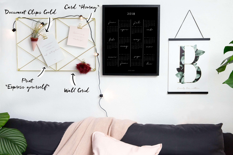 JO_and_JUDY_Magazine_Wal_Grid_Post_Living_Room