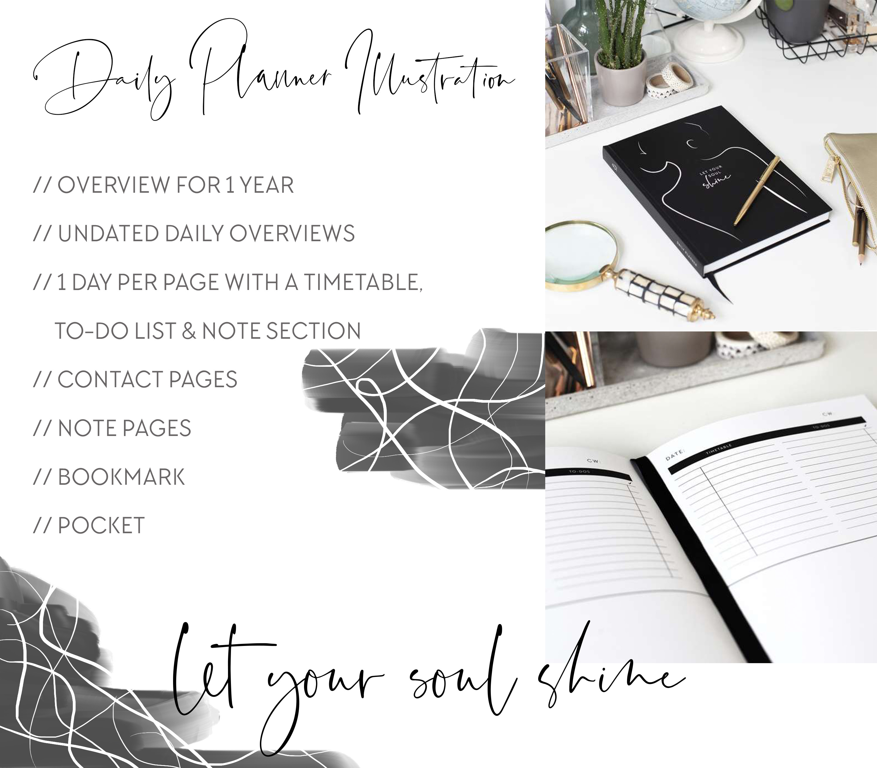 daily-planner-illustration_en