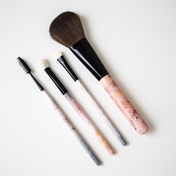 JO & JUDY – Beauty Brushes