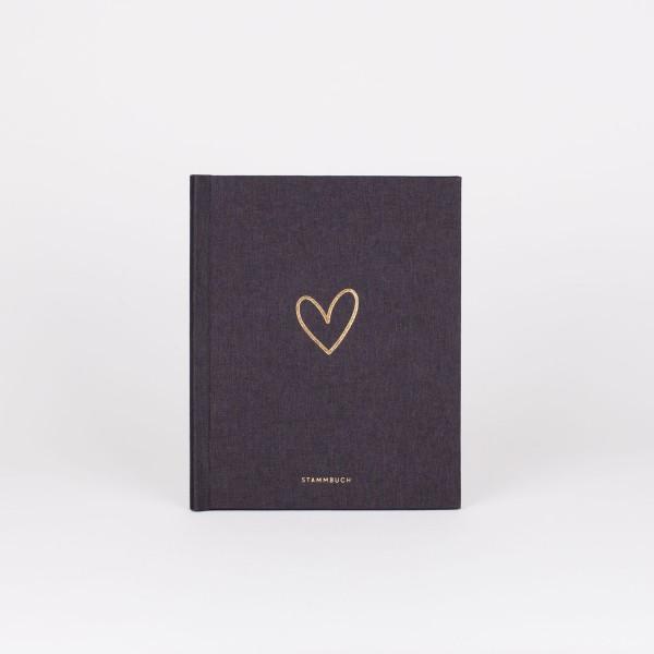 """Familienstammbuch """"Hochzeit"""""""