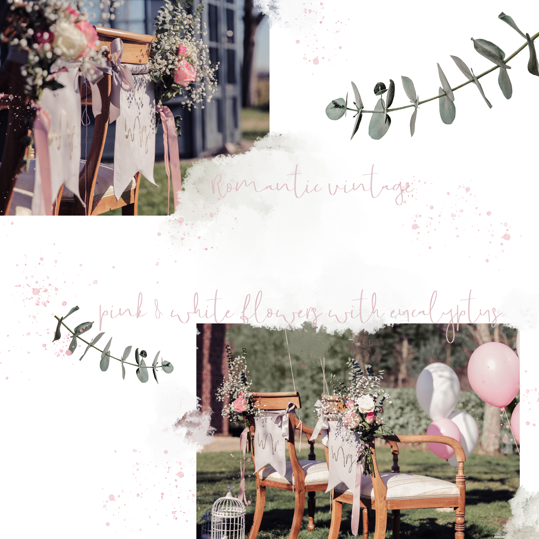 JO_and_JUDY_Magazin_Wedding-Chair_1