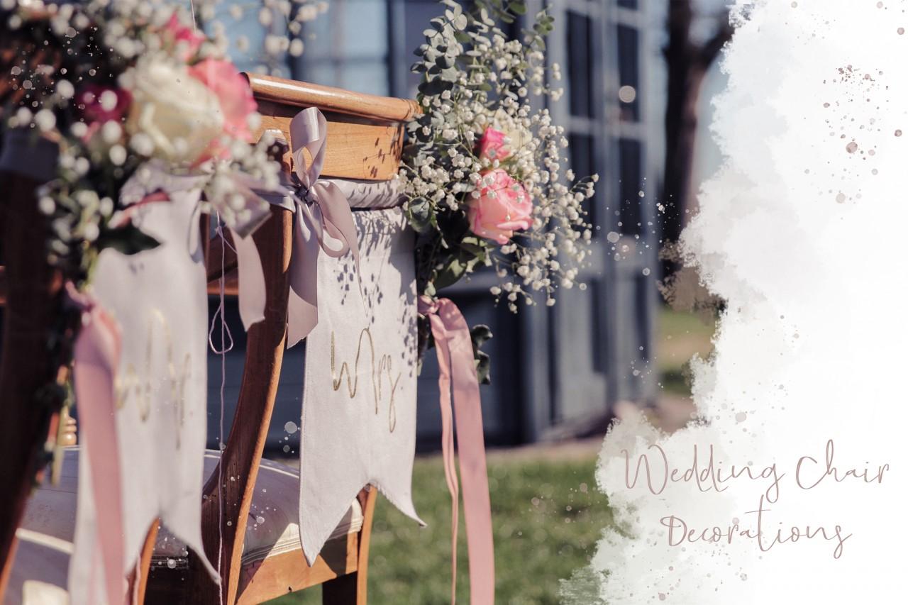 JO_and_JUDY_Magazin_Wedding-Chair_0