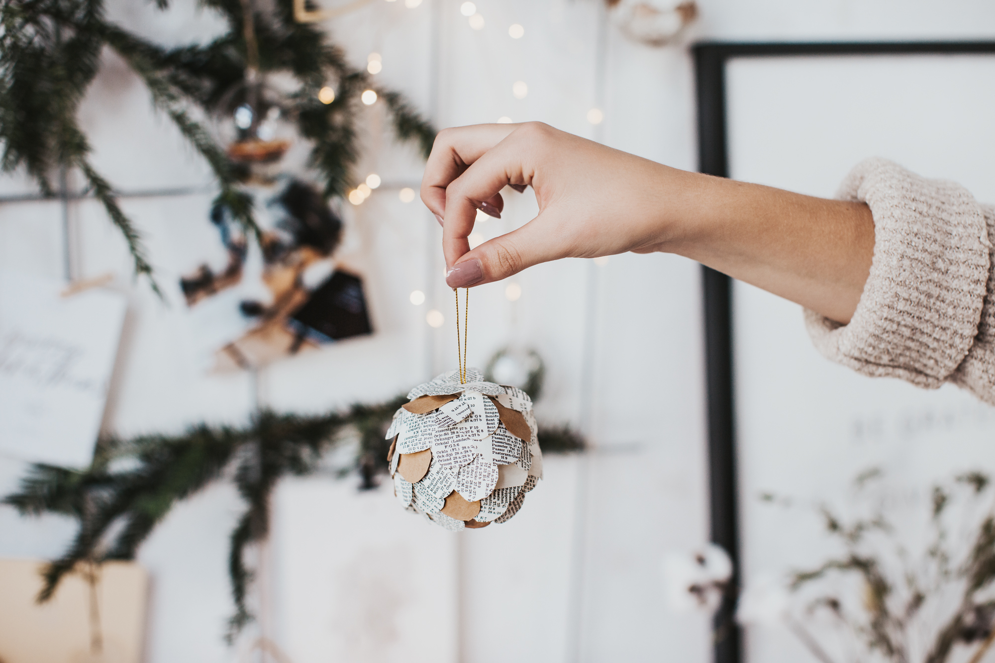 JO_and_JUDY_Christmas_Ornaments_DIY_04Q0ZByFqT4qkLo