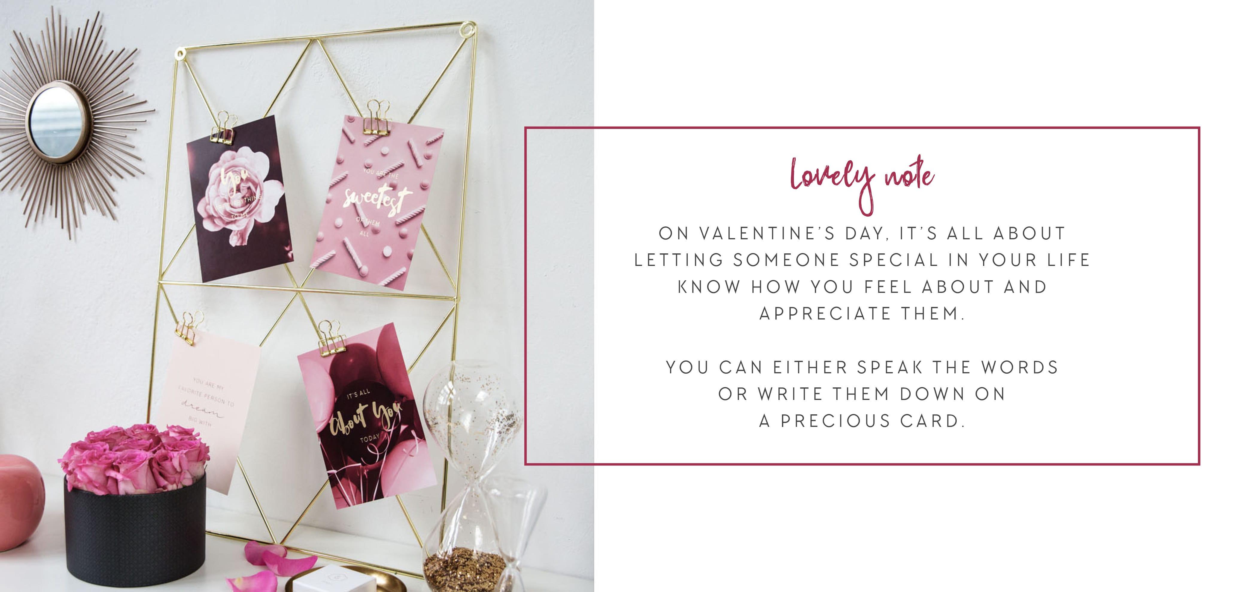 Blogbeitra-ge_Valentine_4_en