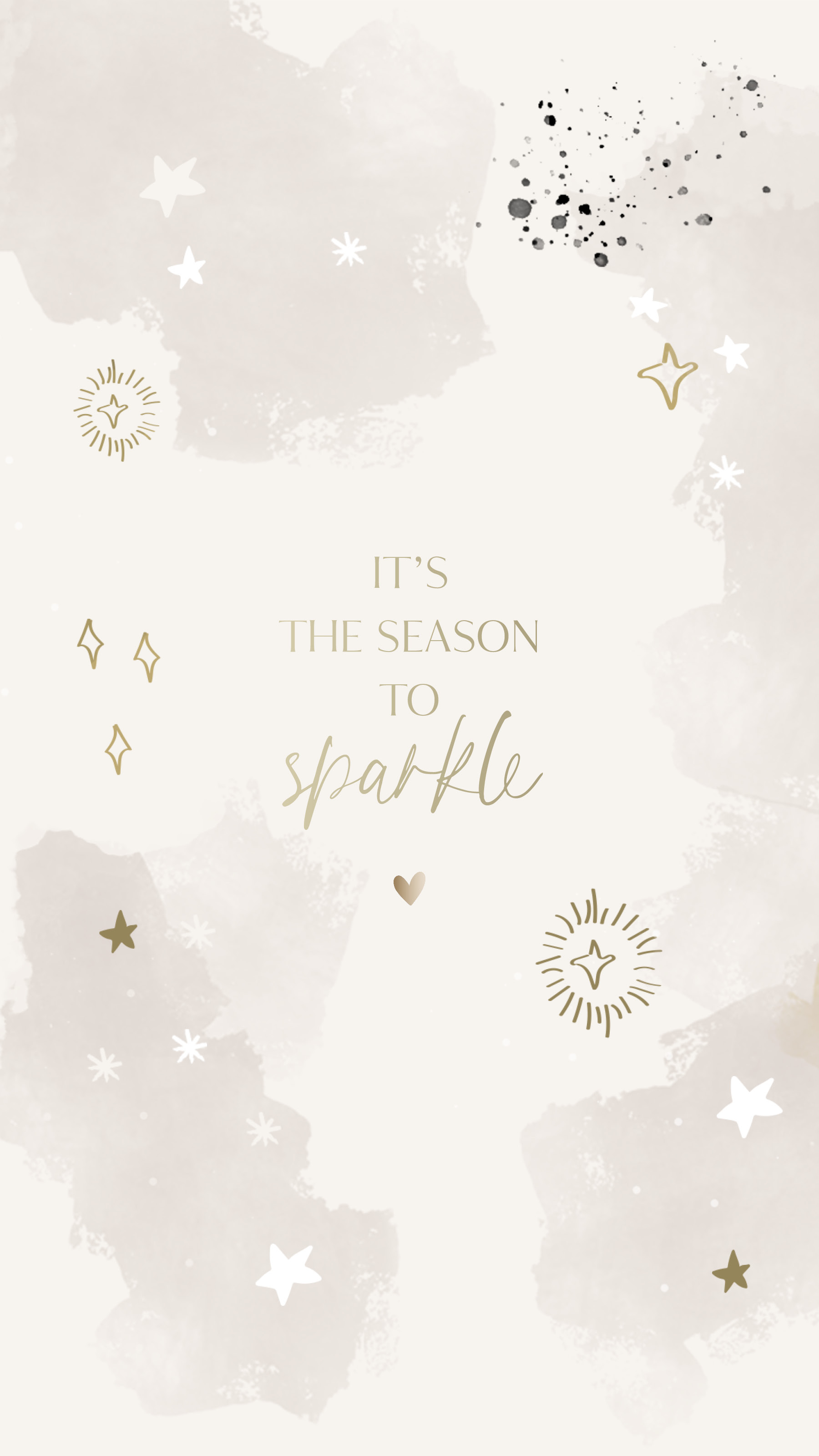 Free Wallpapers Discover New Designs Every Month Jo Judy