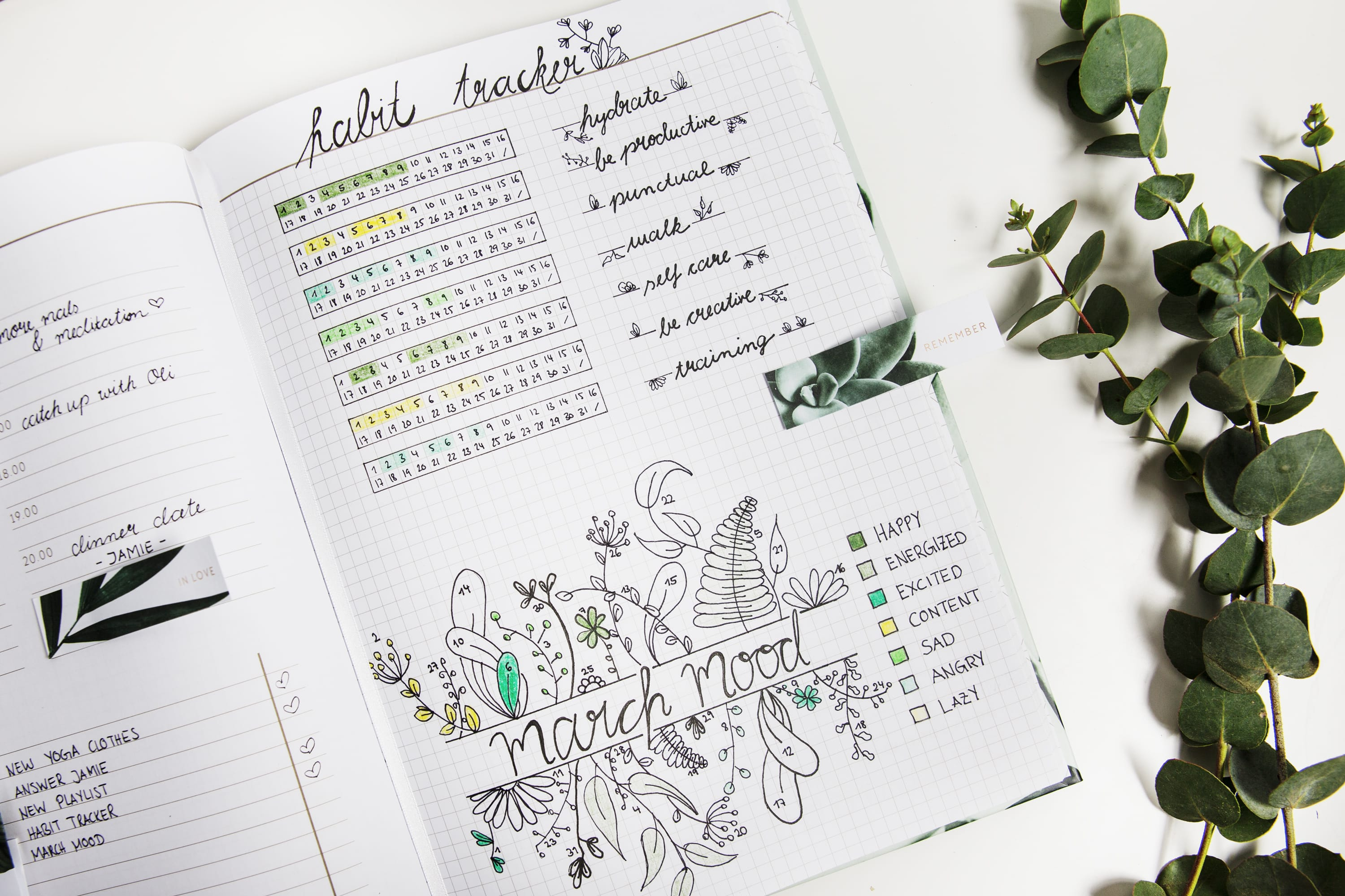 JO_and_JUDY_Blog_Daily_Planner_green_045aa13d601d85e