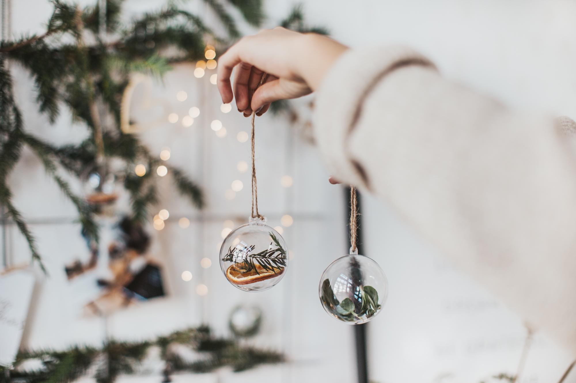 JO_and_JUDY_Christmas_Ornaments_DIY_07sxBdebZdv9HQI