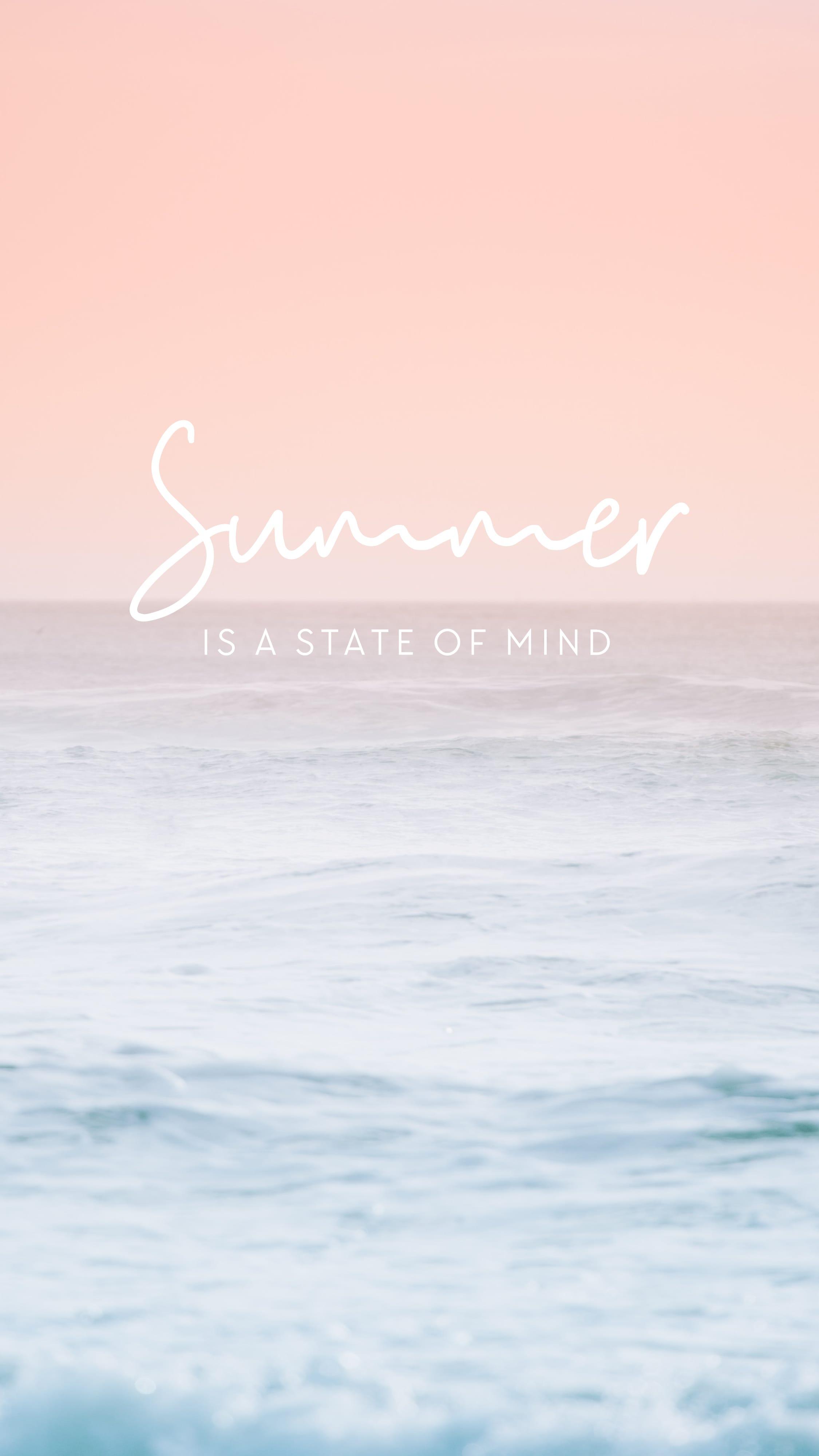 Hintergrundbilder fur pc sommer