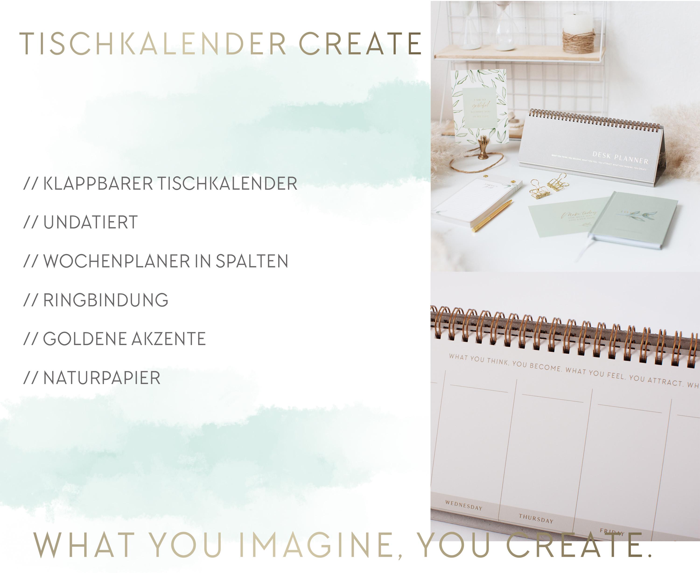 desk-planner_de